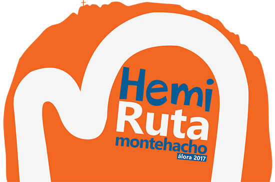 Hemiruta